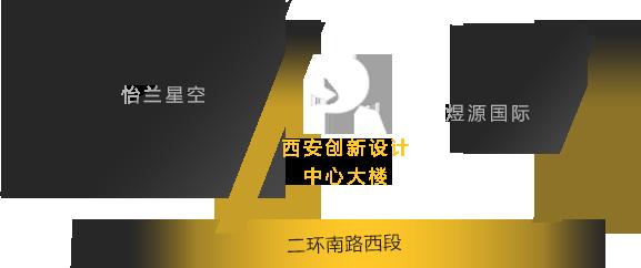 乐店云-小程序商城-新零售解决方案